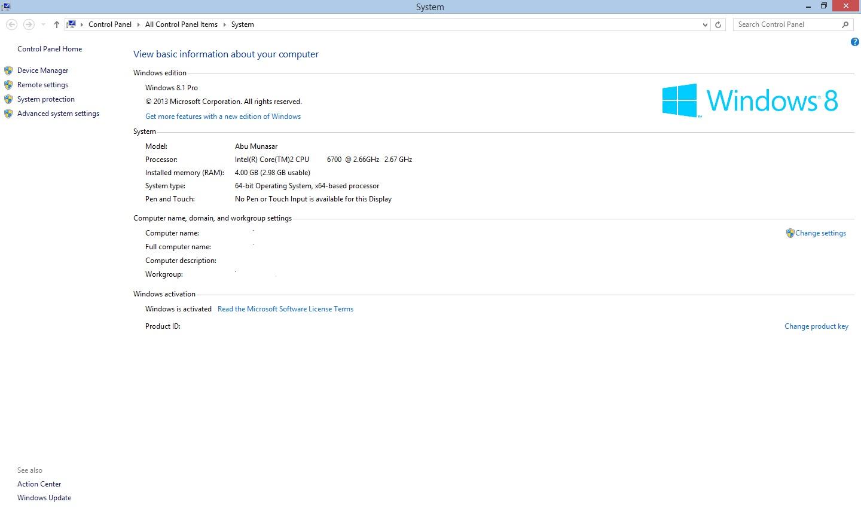 ويندوز 8.1.jpg