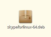 Skype_8.png