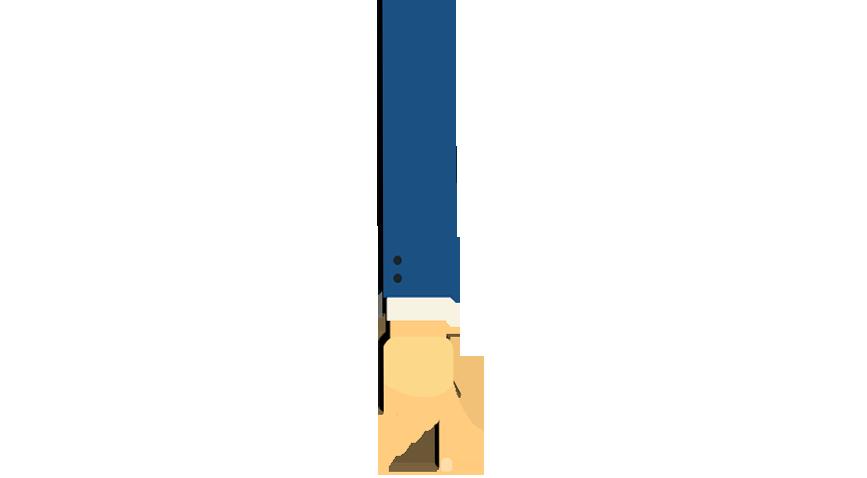 يد فلات 1.png