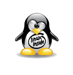 kernel-icon-tux.png