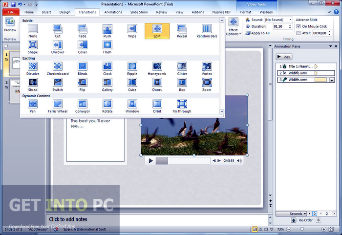 Microsoft-Office-Professional-2010-Latest-Version-Download.png