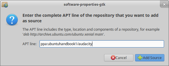 Audacity_4.png