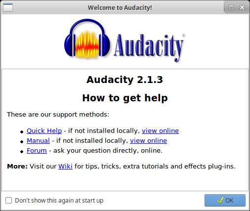 Audacity_18.png