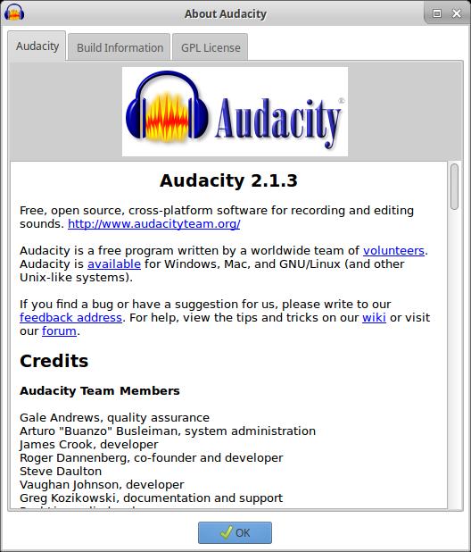 Audacity_20.png