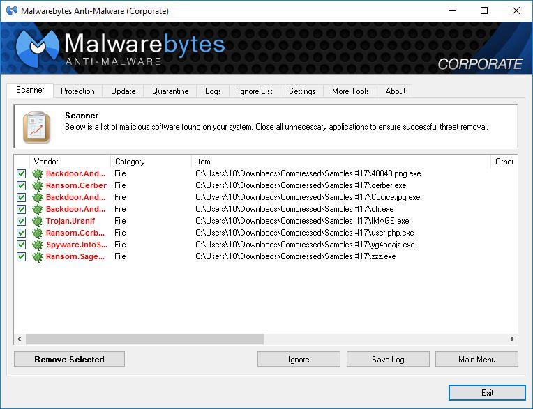 17 malware.JPG