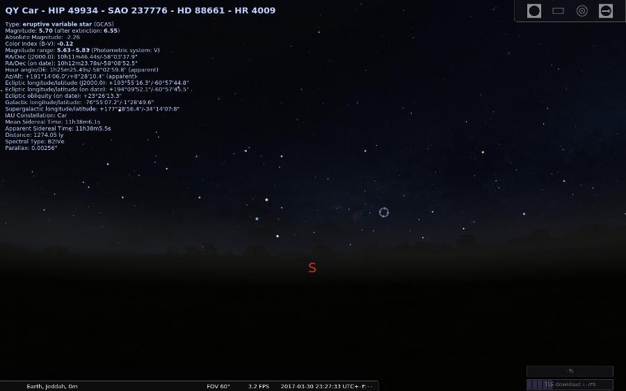 stellarium7.png