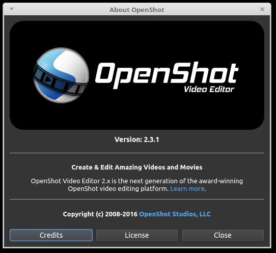 openshot7.png