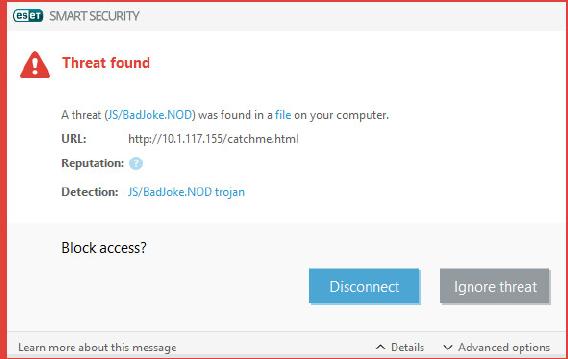 KB3753_scriptbasedattackESS.png