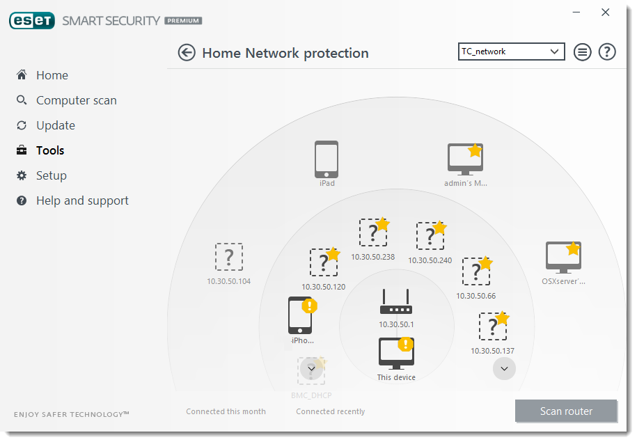 KB3753_home network protectionESSP2.png
