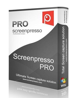 Screenpresso-Pro-Serial-Key.jpg