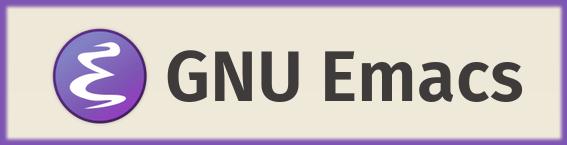 emacs1.png