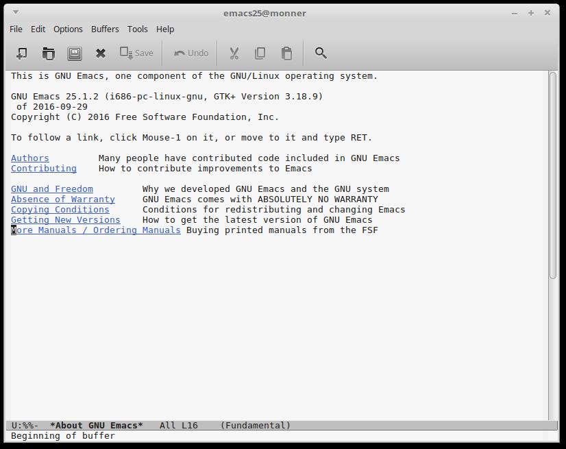 emacs8.png