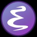 emacs0.png