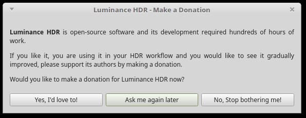 luminance8.png