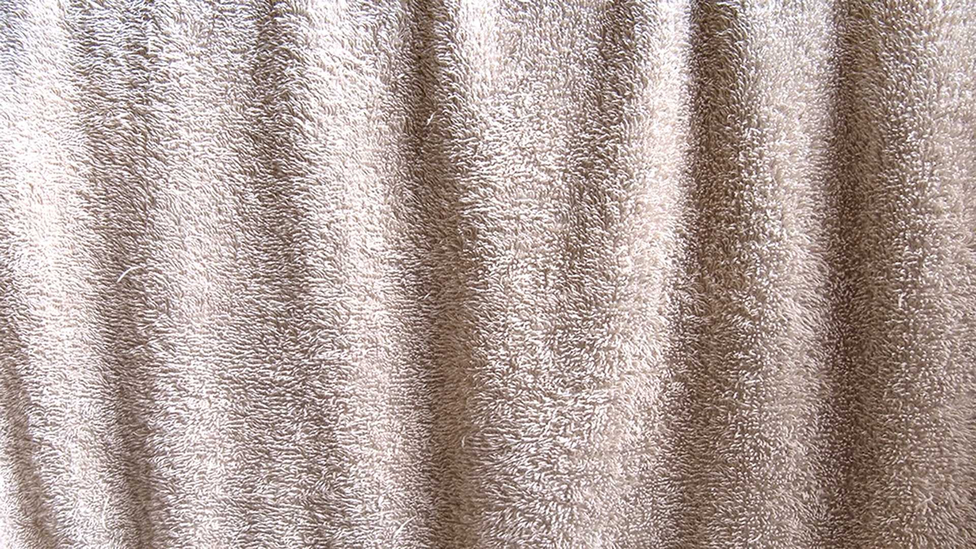 Terrycloth Towel.jpg