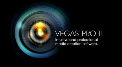 Vegas-Pro-512x282.png