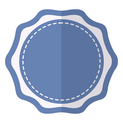 7a944e60c5733c42c963ab505f1c778d-badge-label-ribbon-by-vexels.png