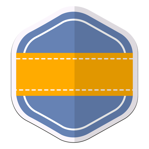 36f1c87afcc945e609d68807aa98446e-badge-label-ribbon-by-vexels.png