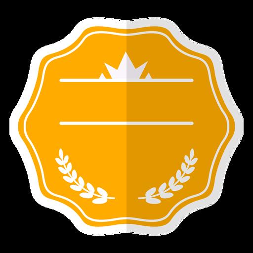 28a7b1704df0c05df106651efc9f09e4-badge-label-ribbon-by-vexels.png