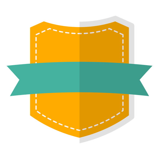 23f3523a9f7ef9d8d520fa2bd90b3597-flat-badge-label-by-vexels.png