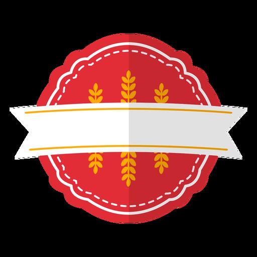 f998de318a27838a01b50fec8c7439e9-badge-emblem-ribbon-by-vexels.png