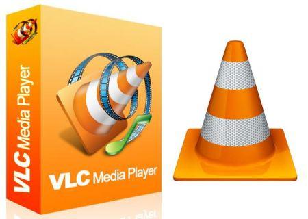 VLC-Media-Player.jpg