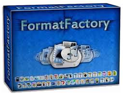 برنامج-فورمات-فاكتورى.png