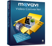 4-Movavi Video Converter.png