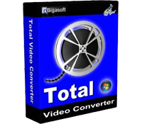5-Total Video Converter111111111.png