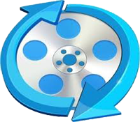 9-Aimersoft Video Converter Ultimate.png