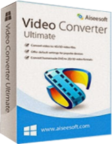 Aiseesoft Video Converter Ultimate.png