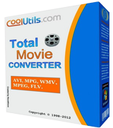 Total Movie Converter5555555555555555.png