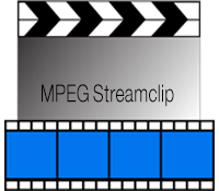MPEG Streamclip 666666666666.png