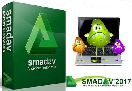 Smadav-2017-v11.2-Serial-Key-Plus-Crack.jpg