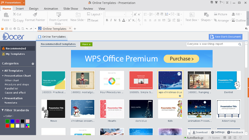 Online Templates - Presentation_176.png