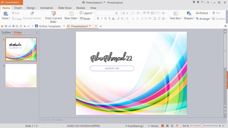 Presentation1 - - Presentation_177.png