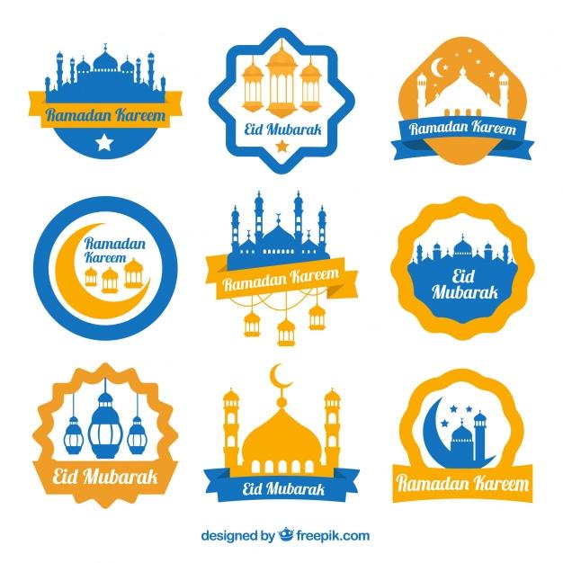 ramadan-decorative-stickers-collection_23-2147620096.jpg