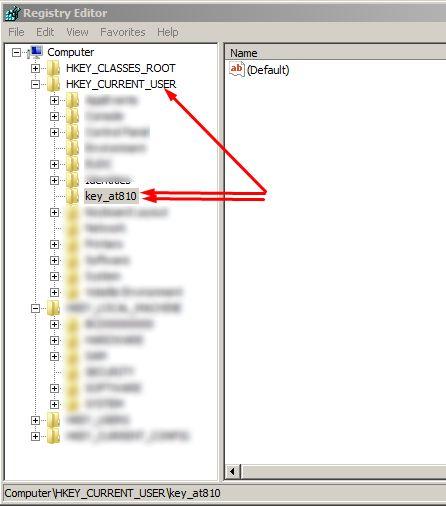 Screenshot_8_censored.jpg
