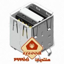 medium_1238431097.jpg