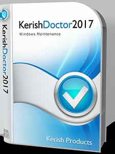 Kerish Doctor 2017 2018,2017