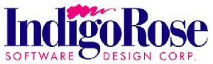 indigo-rose-logo-600x140.png