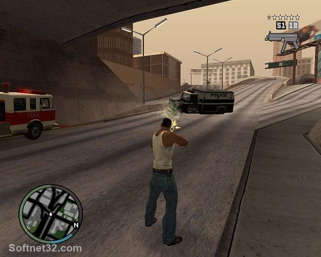 Grand-Theft-Auto-GTA-download-free.jpg