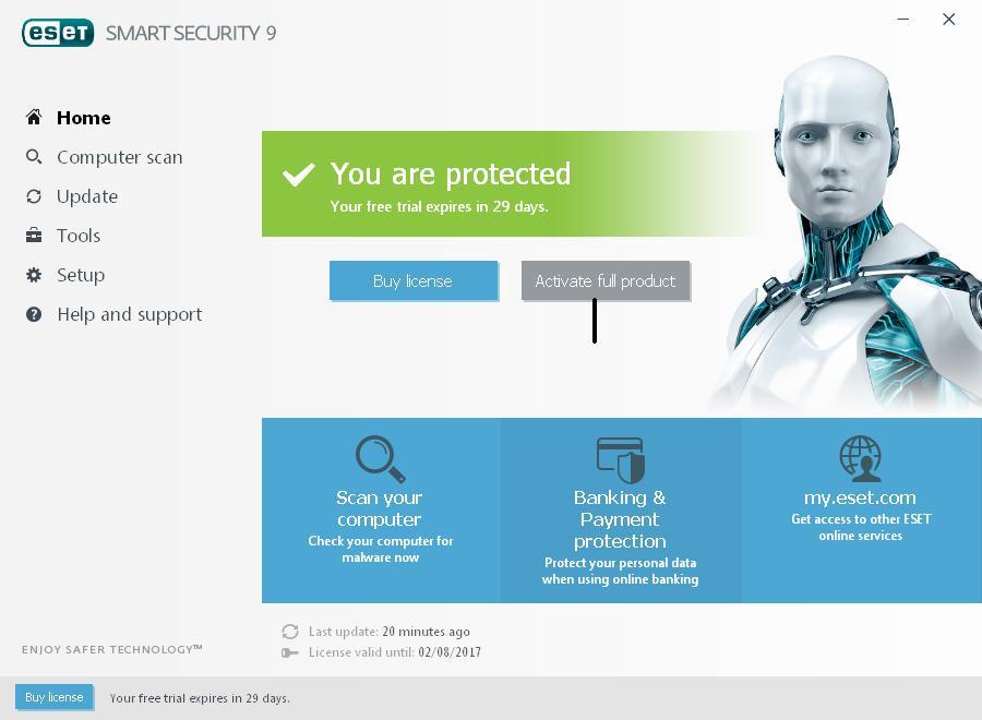 eset smart security 9.JPG