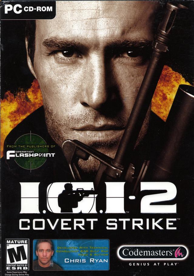 project-IGI-2.jpg