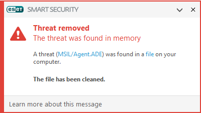 MSIL_Agent.ADE.png