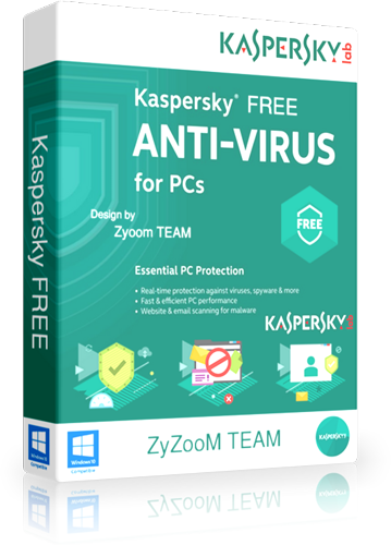 Kaspersky-Free-box.png
