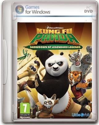 Kung-Fu-Panda-Showdown-Of-Legendary-Legends-Game.jpg