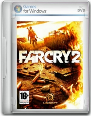 far-cry-2-game.jpg