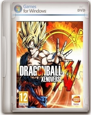 Dragon-Ball-Xenoverse-Game.jpg