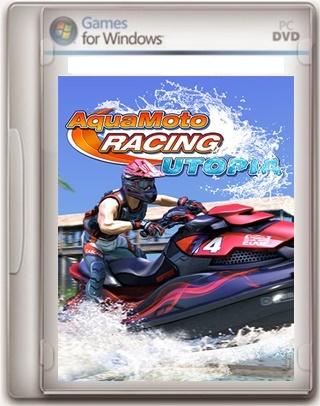 Aqua-Moto-Racing-Utopia-Game.jpg